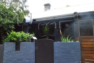 46 Angel Street, Newtown, NSW 2042