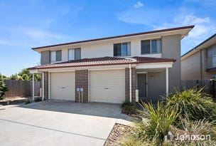 120/350 Leichts Road, Brendale, Qld 4500