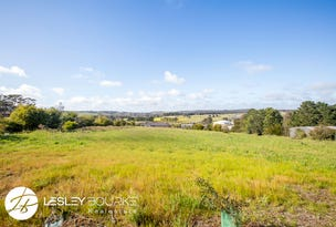 81 Shepherd Road, Batesford, Vic 3213