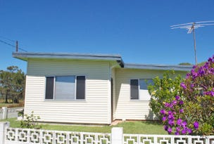 6 Boronia Street, Brooms Head, NSW 2463