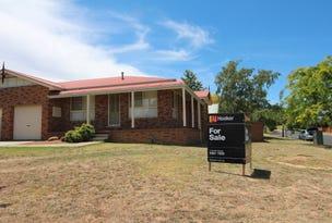1/10 Turner Crescent, Orange, NSW 2800
