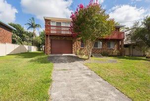 7 Sadie Avenue, Gorokan, NSW 2263