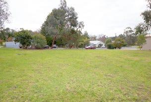 7 Koala Drive, Koonwarra, Vic 3954