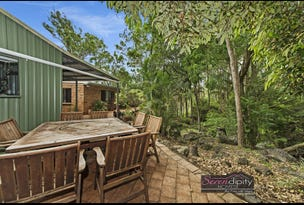 145 Murray Grey, Tamborine, Qld 4270