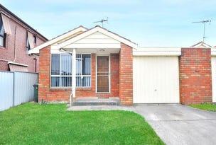 2/808 Latrobe Street, Ballarat, Vic 3350
