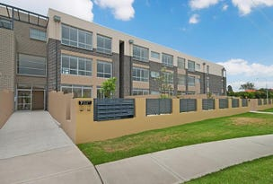 14/7 Harrington  Avenue, Castle Hill, NSW 2154