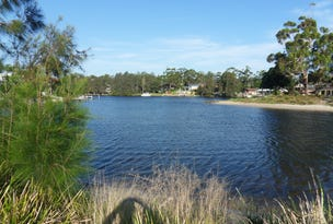 32 CORMORANT AVE, Sussex Inlet, NSW 2540