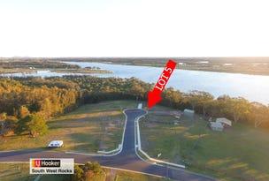 Lot 5/82 Riverview Place, South West Rocks, NSW 2431
