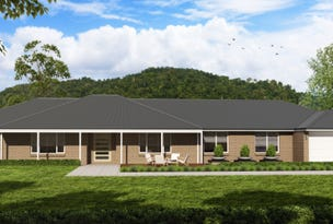 lot 2160 Litchfield Promenade, Jane Brook, WA 6056