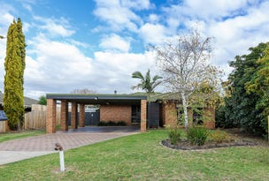6 McDonald Court, Sale, Vic 3850