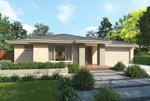 Lot 1407 Paperbark Drive, Forest Hill, NSW 2651