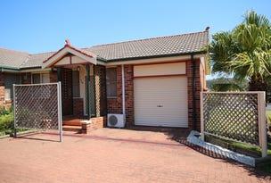 3/27 Palanas Drive, Taree, NSW 2430