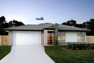Lot 404 Proposed Road, Boolaroo, NSW 2284
