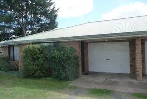 1/76 Healeys Lane, Glen Innes, NSW 2370