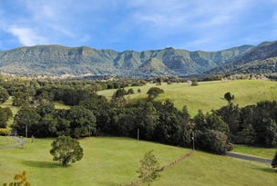 281 Tyalgum Creek Road, Tyalgum, NSW 2484