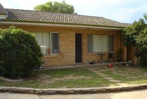 5/240 RUSSELL STREET, Bathurst, NSW 2795