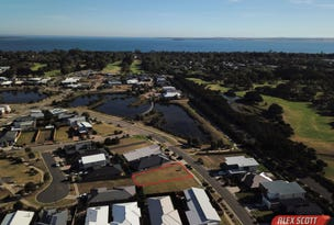 20 WATERFORD DRIVE, Cowes, Vic 3922