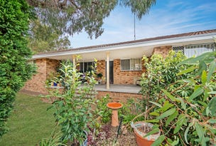 2/34 Skilton Avenue, East Maitland, NSW 2323