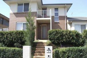 3 Ingleburn Gardens Drive, Bardia, NSW 2565