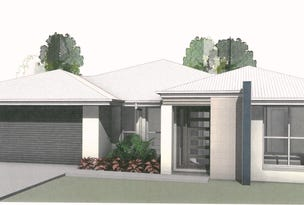 Lot 88 Anchor Street, Tannum Sands, Qld 4680