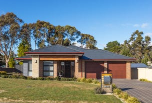 2 Surveyors Way, Lithgow, NSW 2790