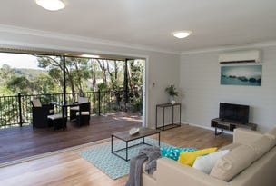 29 Lee Street, Lawson, NSW 2783