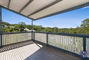 14/82 Russell Tce, Indooroopilly, Qld 4068