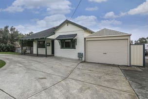 201 Carrington Street, Beaconsfield, WA 6162