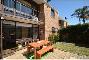 9/56 Woodhouse Drive, Ambarvale, NSW 2560