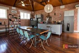 1/193-195 Flinders Street, Townsville City, Qld 4810