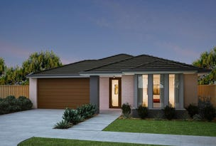 LOT 96 Awoonga Crescent  (Lakeview), Morayfield, Qld 4506