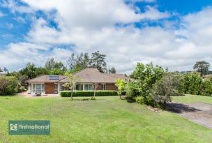 169 Kestrel Way, Yarramundi, NSW 2753