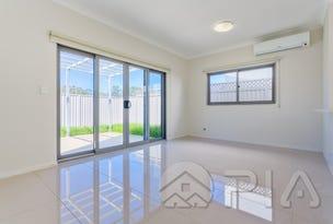 29 Bowaga Circuit, Villawood, NSW 2163