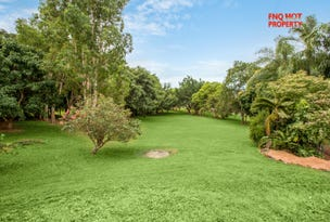 Proposed Lot 25 Robb Rd, Redlynch, Qld 4870