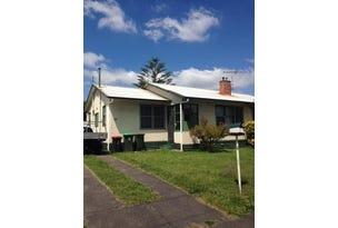 131 Service Road, Moe, Vic 3825