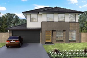 Lot 218 Terrragong Street, Tullimbar, NSW 2527