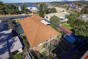 50 Tallawang Avenue, Malua Bay, NSW 2536