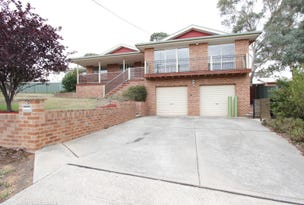60 Gilmore Place, Queanbeyan, NSW 2620