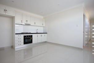 59A John Oxley Avenue, Werrington, NSW 2747