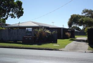 2/36 Archibald Street, South Mackay, Qld 4740