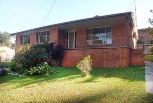 13 Cavanba Road, Toormina, NSW 2452
