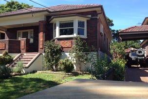 64 FORBES STREET, Croydon Park, NSW 2133