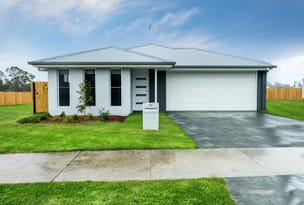 24 LAKEVIEW Road, Morayfield, Qld 4506