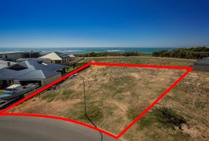 12 Coastside Crescent, Glenfield, WA 6532