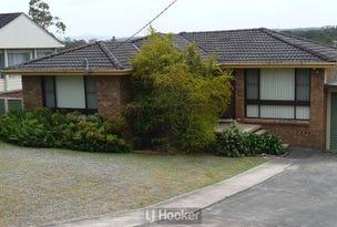 28 Secret Corner Road, Rathmines, NSW 2283