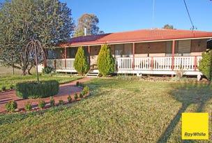 16 Modbury Street, Bungendore, NSW 2621