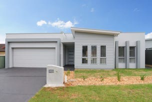 15A Anson Street, Sanctuary Point, NSW 2540