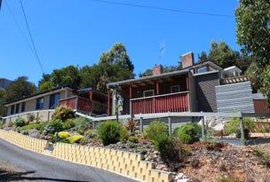 5 Gawler Road, Ulverstone, Tas 7315