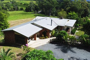 22 Maras Creek Road, Utungun, NSW 2447