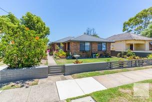 52 Silsoe Street, Mayfield, NSW 2304